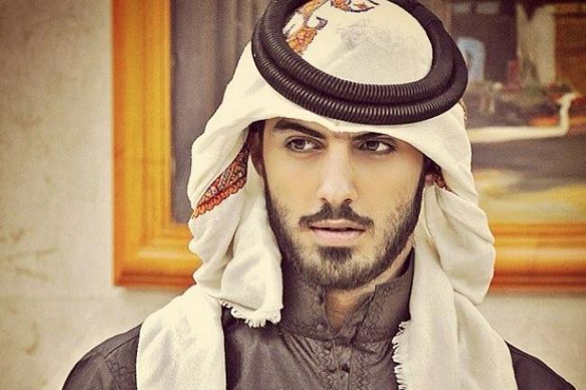 arabes famosos